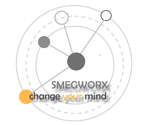 Netzwerk_Digitaler_Wandel